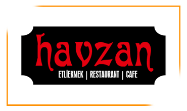 Havzan Restaurant photo